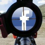 Gun-sight-facebook