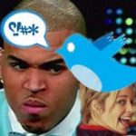 Chris Brown Twitter