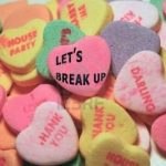 354433-candy-heart-messages-with-let-s-break-up-on-a-pink-heart-in-the-middle