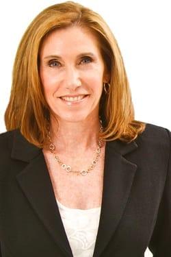 Dr. Pamela Rutledge