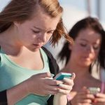 Streetchat, SnapChat, Yik Yak & 5 Basic Media Literacy Rules for Teens (and Parents)