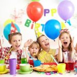 kids-birthday-250x250