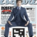 augmented-reality-esquire