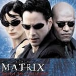 Early Transmedia Franchise: The Matrix