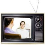 2012-03-17-therapy-on-tv