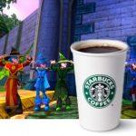 2012-08-25-Wizard-Starbucks