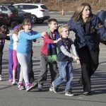 Sandy Hook Tragedy Sparks Social Media Avalanche